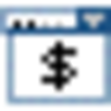 Actiprosoftware.windows.controls.editors.currencycombobox.icon Image