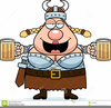 Clipart Of Drunks Image