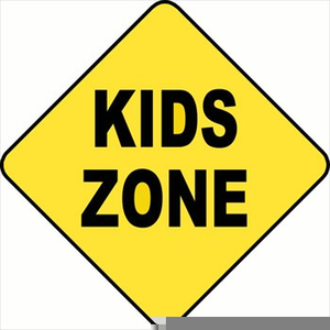 free clipart construction zone free images at clker com vector rh clker com free clipart construction signs free clipart construction jesus