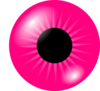 http://www.clker.com/cliparts/a/a/b/W/R/A/pink-eye-th.png