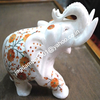 Elephant Inlay S Image