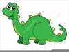 Free Animal Clipart For Commercial Use Image