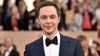 Jim Parsons Young Image