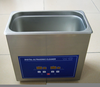 Ultrasonic Bath Cleaner Image