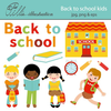 Free Clipart For School Kids Image
