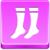 Free Pink Button Socks Image
