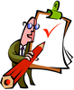 Clipart For Teachers Discovery Education Image