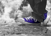 Converse Color Splash By Azianxpersuasion D Xx Image