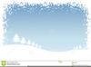 Clipart For The First Day Of Winter Image
