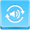 Free Blue Button Icons Audio Converter Image