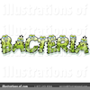 Clipart Pictures Of Germs Image
