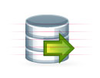 Webpro Database Export Image