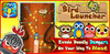 Bird Launcher Android Image