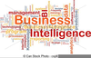 Intelligence Clipart Graphics Image