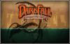 Conquer The Sea In Darkfall Image