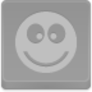 Free Disabled Button Ok Smile Image