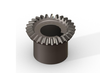 Bevel Gear Image