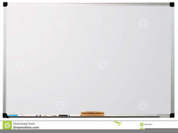background powerpoint whiteboard free images at clker com vector