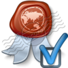 Certificate Preferences 7 Image