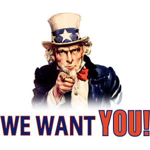 Image result for uncle sam needs you