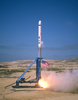 Tactical Tomahawk Launches During Contractor Testing Image