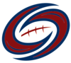 University Of The Cumberlands Football Logo Image