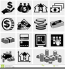 Money Coin Clipart Pictures Image