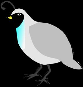 cartoon quail clipart rh worldartsme com quail clipart black and white quail clipart black and white