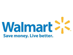 http://www.clker.com/cliparts/a/c/c/a/1297821387705191974walmart-logo-md.png
