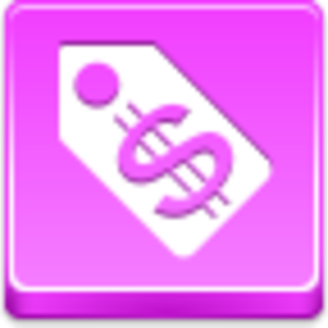 Bank Account Icon Image