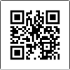 Symbologyqrcode 1 Image