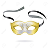 Masquerade Mask Clipart Free Image