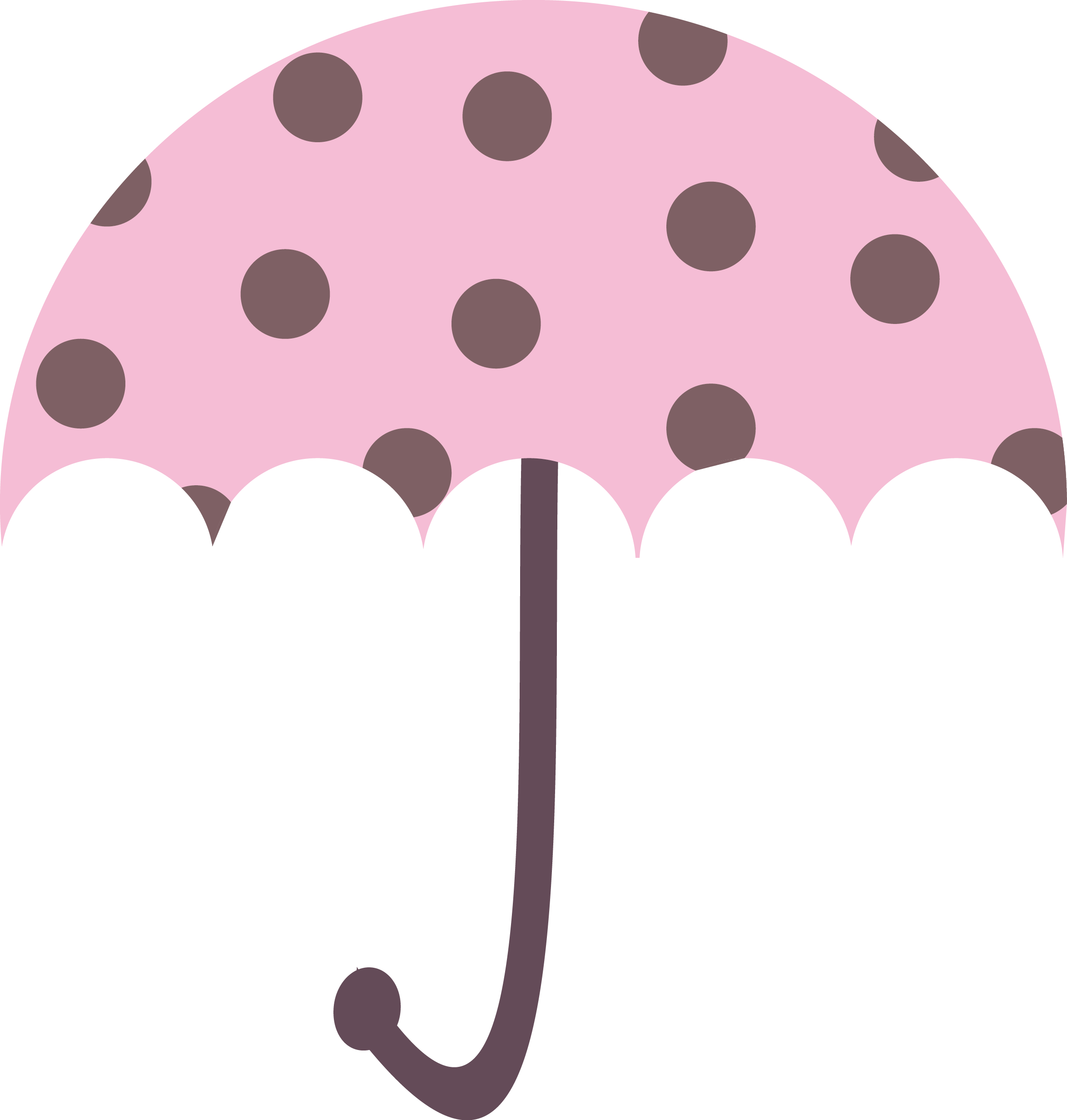 Acclaim Images - umbrella posters  umbrella art prints