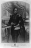 His Excellency General William Sprague Image