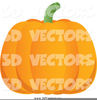 Print Quality Clipart Image