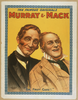 The Famous Originals Murray & Mack Image