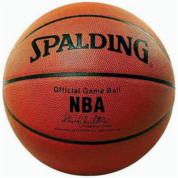 Printable Basketball Pictures 101