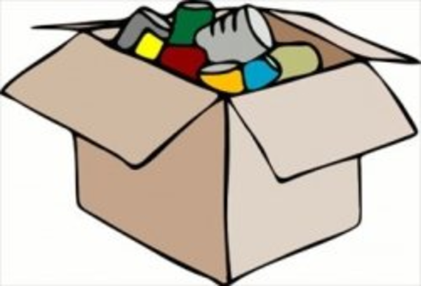 Image result for decluttering free images