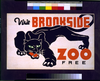 Visit Brookside Zoo Free Image