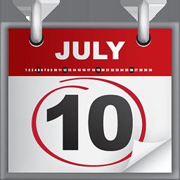 free png Dates Clipart images transparent