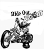 Rideout Image