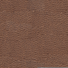Leather Texture Tileable Image