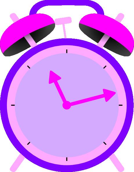 clock clip art at clker com vector clip art online royalty free rh clker com Blank Digital Clock Face Digital Timer Clip Art