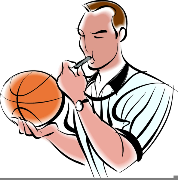 Foul Ball Clipart Free Images At Clker Com