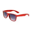 The Ray Ban Style Red Wayfarers Sunglasses P Image