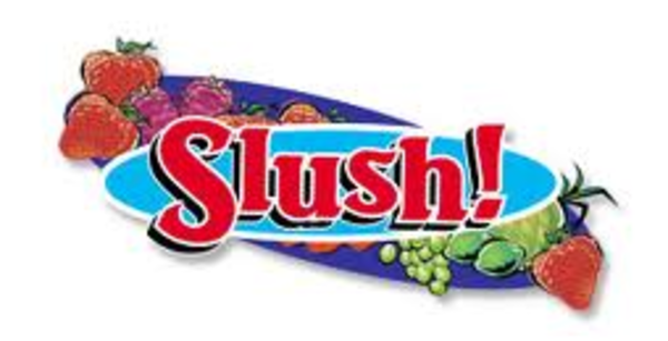 Slushie Clipart Slush image - vector clip art