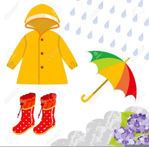 Dress-up Clothing Costume Clip Art, PNG, 617x1171px, Dressup, Art, Artwork,  Child, Children S Clothing Download