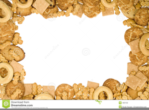 Free Clipart Christmas.Free Clipart Christmas Cookies Border Free Images At Clker