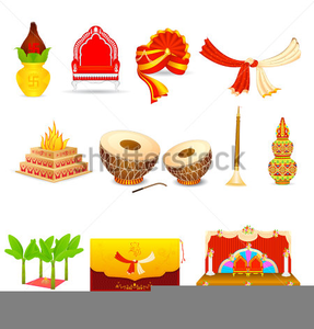 south indian wedding cliparts free images at clker com vector rh clker com wedding clipart images wedding cliparts free