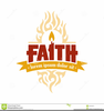 Free Christian Clipart Holy Spirit Image